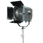Walimex 15878 camera kit