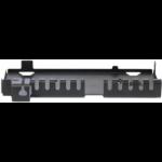 Mikrotik RB2011-H mounting kit