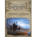 Nexway Crusader Kings II: Horse Lords Linux/Mac/PC Español
