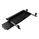 Dataflex Addit toetsenbord-muislade 223