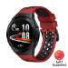 "Huawei WATCH GT 2e smartwatch AMOLED 3.53 cm (1.39"") Black GPS (satellite)"