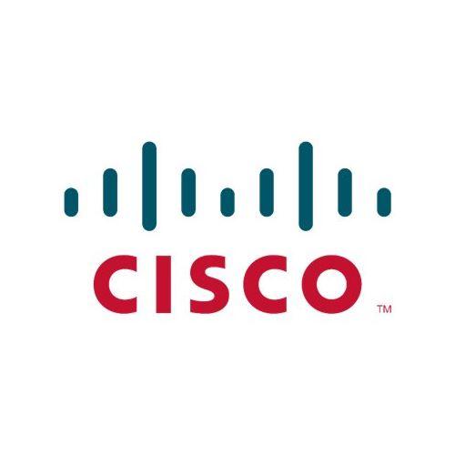 "Cisco Enterprise Value - Solid state drive - 240 GB - internal - 2.5"" - SATA 6Gb/s - for UCS B200 M4, C220"