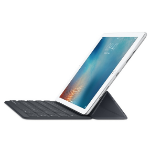 Apple Smart Keyboard 9.7IN iPad Pro US English