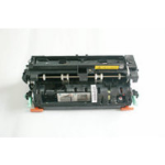 MicroSpareparts MSP5890 fuser