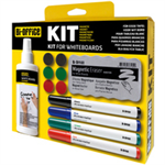 Bi-Office KT1010 Accessory set
