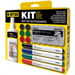 Bi-Office KT1010 board accessory Accessory set
