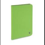 Verbatim 98103 Folio Green