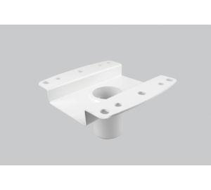 Peerless MOD-CPF-W flat panel mount accessory