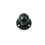 Honeywell VX89A030RAMBALL mounting kit