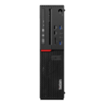 Lenovo ThinkCentre M700 2.7GHz i5-6400 SFF Black PC