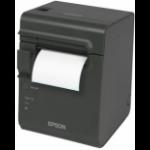 Epson TM-L90 (412) Thermal line 203 x 203DPI label printer