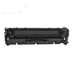 Dataproducts DPCM451BE compatible Toner black, 4K pages, 700gr (replaces HP 305X)