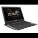 "ASUS ROG G752VY-GC284T 2.7GHz i7-6820HK 17.3"" 1920 x 1080pixels Black,Grey,Silver notebook"