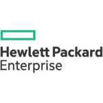 Hewlett Packard Enterprise P16989-B21 computer case part Rack Cable management kit
