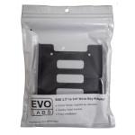 Evo Labs ESHD-2535A computer case part HDD mounting bracket