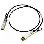 Juniper QSFP+ 0.5m InfiniBand cable QSFP+