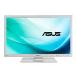 "ASUS BE229QLB-G pantalla para PC 54,6 cm (21.5"") 1920 x 1080 Pixeles Full HD LED Plana Mate Blanco"