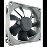 Noctua NF-R8 redux-1800 Computer case Fan