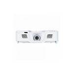Viewsonic PG800HD Desktop projector 5000ANSI lumens DLP 1080p (1920x1080) White data projector