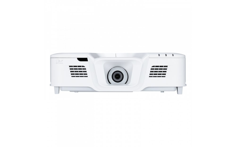 Digital Projector PG800HD DLP 1080p 5000 Lm 50000:1