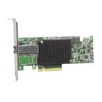 DELL 12Gbps SAS HBA interface cards/adapter Internal Fiber