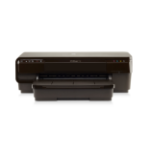 HP Officejet 7110 H812a inkjet printer Colour 4800 x 1200 DPI A3 Wi-Fi