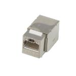 MCL BM-EMB6BS conector Gris