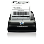 DYMO LabelWriter ™ 4XL