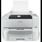 Epson WorkForce Pro WF-C8190DW inkjet printer Colour 4800 x 1200 DPI A3+ Wi-Fi