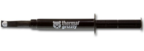 Thermal Grizzly Aeronaut 8.5W/m·K 1g heat sink compound