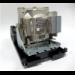 Optoma BL-FP280E projector lamp 280 W P-VIP