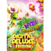 Nexway Yooka-Laylee and The Impossible Lair - Deluxe Edition vídeo juego PC De lujo Inglés