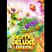 Nexway Yooka-Laylee and The Impossible Lair - Deluxe Edition vídeo juego PC De lujo Inglés