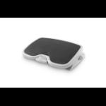 Kensington SmartFit® SoleMate Plus Footrest