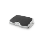 Kensington SmartFit® Kantelbare & Hoogte Verstelbare Voetensteun