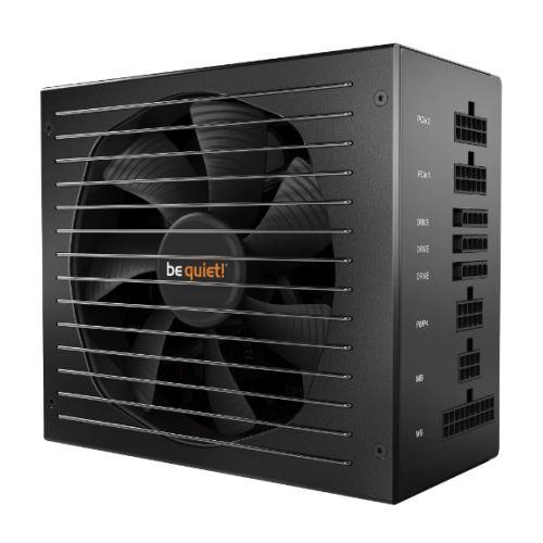 be quiet! Straight Power 11 power supply unit 450 W ATX Black