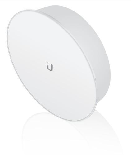 Ubiquiti Networks PBE-5AC-400-ISO 1000Mbit/s White