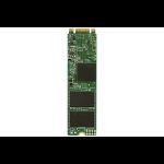 Transcend 240GB MTS820 Serial ATA III