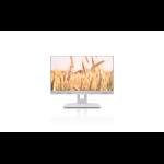 "Fujitsu ESPRIMO K5010/24 60.5 cm (23.8"") 1920 x 1080 pixels 10th gen Intel® Core™ i5 8 GB DDR4-SDRAM 256 GB SSD Windows 10 Pro Wi-Fi 6 (802.11ax) All-in-One PC White"