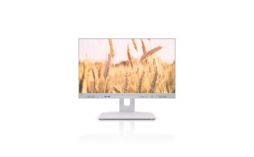 Fujitsu ESPRIMO K5010/24 60.5 cm (23.8