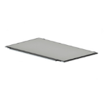 HP 752920-014 notebook spare part Display