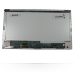 MicroScreen MSC35725 notebook spare part Display