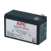 APC RBC2 rechargeable battery