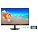 Philips LCD monitor with SmartImage lite