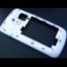 Samsung GH98-20699B mobile telephone part