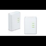 D-Link DHP-309AV networking card Ethernet 200 Mbit/s