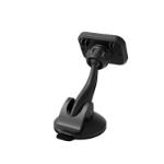 Inland 05371 holder Mobile phone/smartphone,Navigator,Tablet/UMPC Black