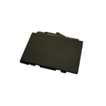 Origin Storage SN03XL-BTI notebook reserve-onderdeel Batterij/Accu