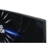 Samsung C49RG90SSU 124.5 cm (49