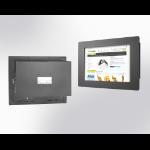 "Winsonic PM2705-WH30L0 signage display 68.6 cm (27"") LCD Full HD Digital signage flat panel Black"